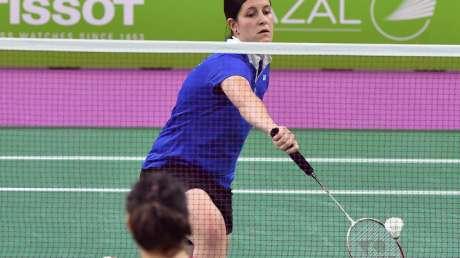 badmintonmezzelanigmt010