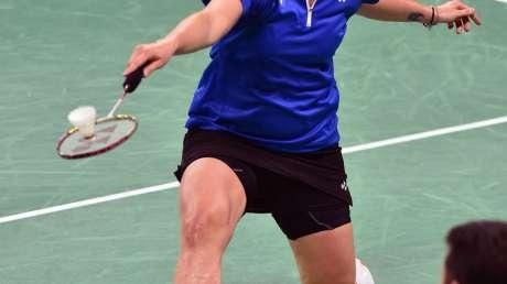 badmintonmezzelanigmt013
