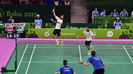 badmintonmezzelanigmt016