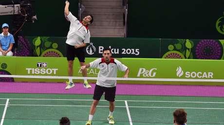 badmintonmezzelanigmt017