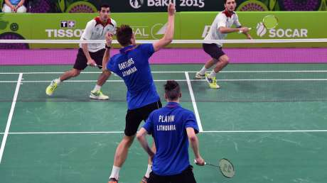 badmintonmezzelanigmt018