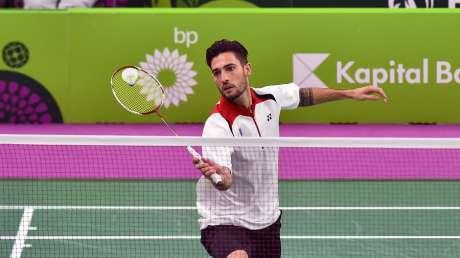 badmintonmezzelanigmt019