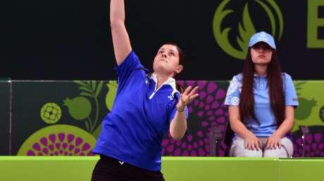 badmintonmezzelanigmt020