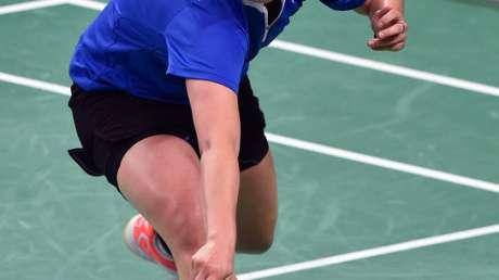 badmintonmezzelanigmt021