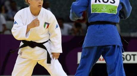 25 Judo Giuffrida foto Ferraro GMT 001