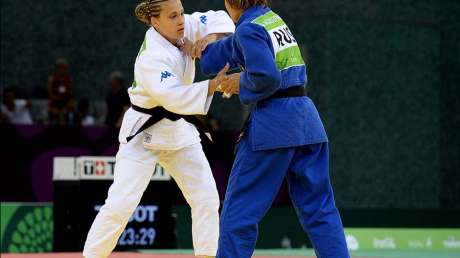25 Judo Giuffrida foto Ferraro GMT 002