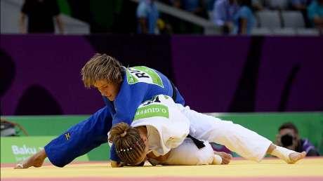 25 Judo Giuffrida foto Ferraro GMT 003