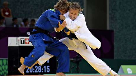 25 Judo Giuffrida foto Ferraro GMT 009