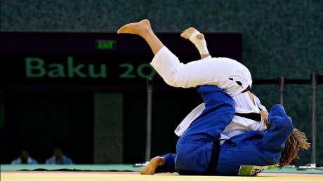 25 Judo Giuffrida foto Ferraro GMT 010