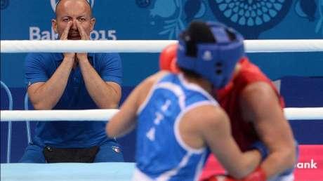 Boxe Alberti vs DEN foto Ferraro GMT 002