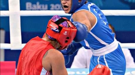 Boxe Alberti vs DEN foto Ferraro GMT 012