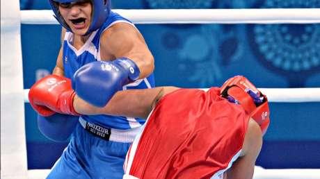 Boxe Alberti vs DEN foto Ferraro GMT 014