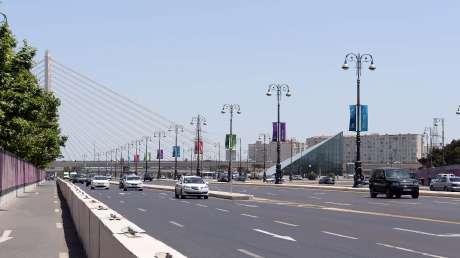 Baku2015 varie 003