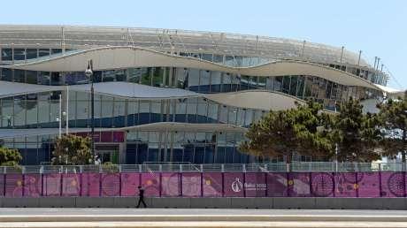 Baku2015 varie 005