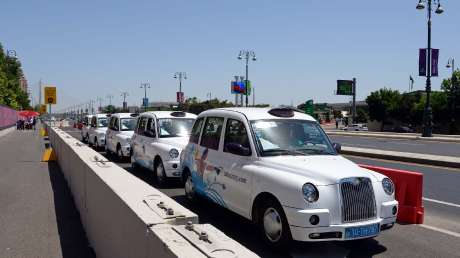 Baku2015 varie 013