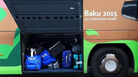 Baku2015 varie 015