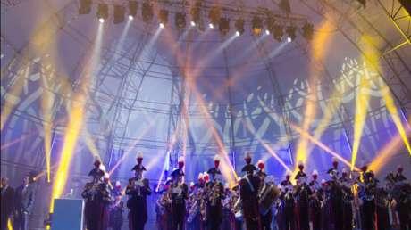 cerimonia1