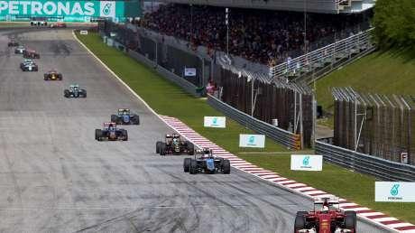 06 Ferrari & Vale