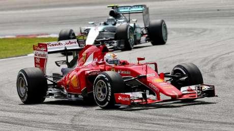 08 Ferrari & Vale