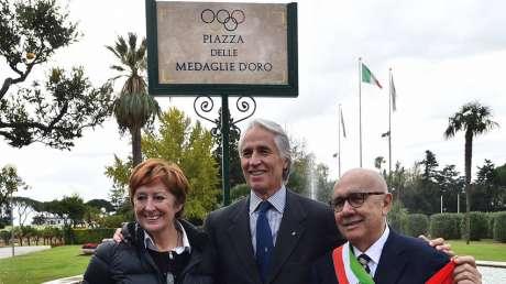 Formia festeggia 60 anni di successi