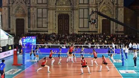 Ita Aze volley Foto Mezzelani GMT 012