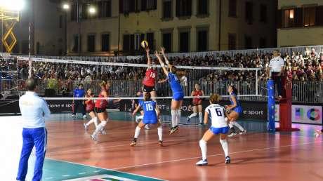 Ita Aze volley Foto Mezzelani GMT 015