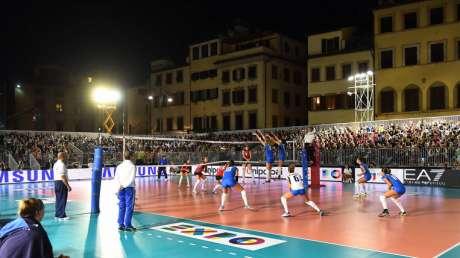 Ita Aze volley Foto Mezzelani GMT 016