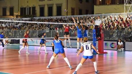 Ita Aze volley Foto Mezzelani GMT 020