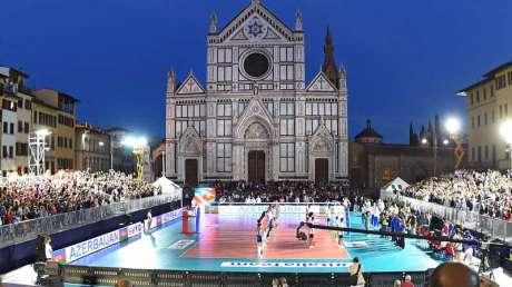 Ita Aze volley Foto Mezzelani GMT 021