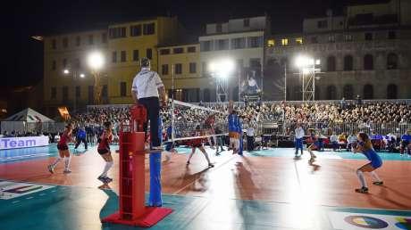 Ita Aze volley Foto Mezzelani GMT 022