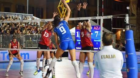 Ita Aze volley Foto Mezzelani GMT 023