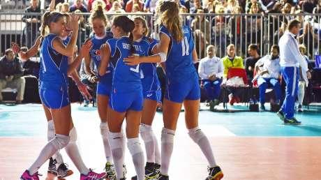 Ita Aze volley Foto Mezzelani GMT 024