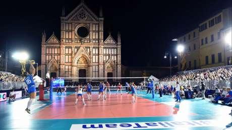 Ita Aze volley Foto Mezzelani GMT 029