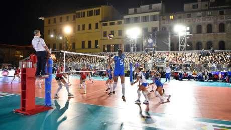 Ita Aze volley Foto Mezzelani GMT 038