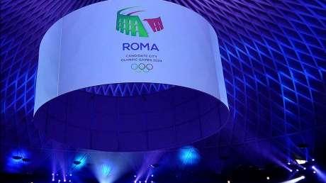Roma2024 foto Ferraro-Carbone -013 GMT