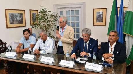 conf stampa comune mezzelanigmt15