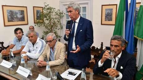 conf stampa comune mezzelanigmt17