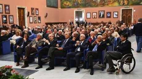 50 anni dalla tragedia di Brema, il ricordo dello sport italiano