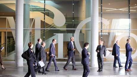 Milano dà appuntamento al CIO nel 2019