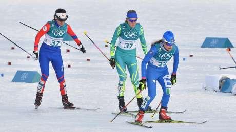 skiatlon_donne_