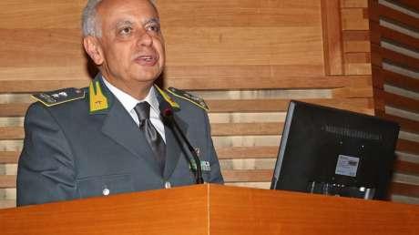 019 Seminario Coni Ministero Polizia Pagliaricci GMT