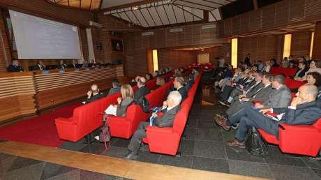 038 Seminario Coni Ministero Polizia Pagliaricci GMT