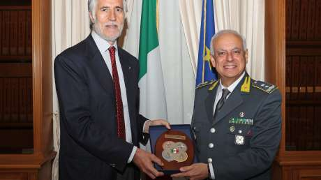 068 Seminario Coni Ministero Polizia Pagliaricci GMT