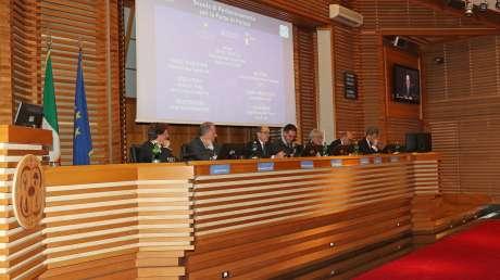 095 Seminario Coni Ministero Polizia Pagliaricci GMT