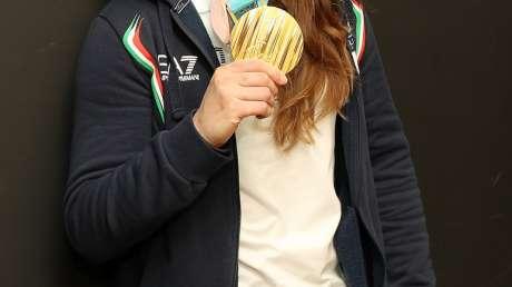 180222_005_goggia_fondatore_google_casa_italia_pagliaricci_-_gmt_20180222_1144452334