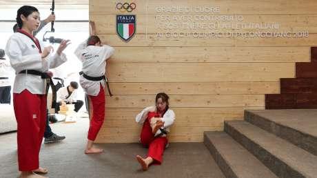 180210_003_taekwondo_atleti_snowboard_pagliaricci_-_gmt_20180210_1821658654