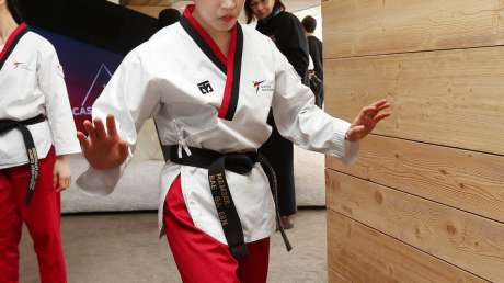 180210_008_taekwondo_atleti_snowboard_pagliaricci_-_gmt_20180210_2043892992