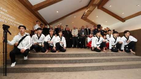 180210_031_taekwondo_atleti_snowboard_pagliaricci_-_gmt_20180210_1118985362