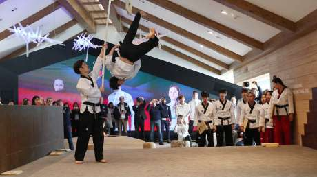 180210_038_taekwondo_atleti_snowboard_pagliaricci_-_gmt_20180210_1967539021