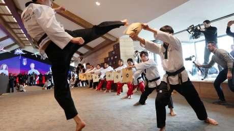 180210_039_taekwondo_atleti_snowboard_pagliaricci_-_gmt_20180210_2038651544